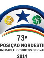 Exposição de Animais do Recife
