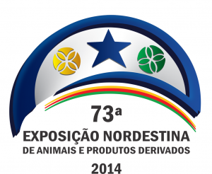 Marca Expo Animais
