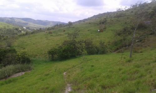 """<h2><a href=""""http://nordesterural.com.br/montanhas-do-interior/"""">Galeria de Fotos – Montanhas do interior</a></h2>"""