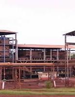 Mais uma usina em Pernambuco poderá voltar a funcionar