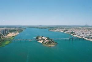 entorno-rio-s-francisco