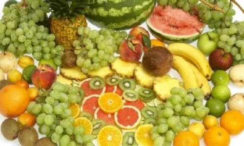 """<h2><a href=""""http://nordesterural.com.br/encontro-sobre-defesa-agropecuaria-trata-de-seguranca-alimentar/"""">Segurança alimentar em debate</a></h2>"""
