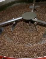 Crescem as vendas do café brasileiro para o exterior