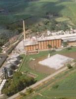 Em dois meses, depois da reabertura, usina pernambucana fatura R$ 22 milhões