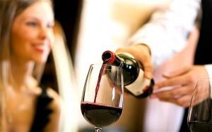 wine-waiter_2838426b