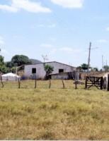 Cuidado com a água das cisternas rurais garante mais saúde para o agricultor