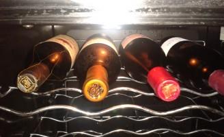 O vinho certo para o período da quaresma <br /><br /> Por Fernando Tony