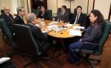 Promessa do Ministério da Agricultura é valorizar mais o setor agrícola brasileiro