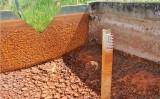 O que fazer para enfrentar a seca no campo e minimizar os problemas