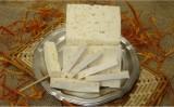 Produtores de queijo artesanal melhoram a renda com adoção de novas tecnologias