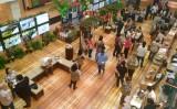 Começou a 5ª Mostra de Turismo Rural de Pernambuco