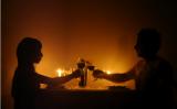 Cresce a procura de vinhos para o Dia dos Namorados
