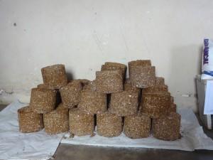 emater-Vieiropolis-blocos-multinutricionais-3