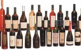Leia a nova coluna do vinho e saiba como comprar