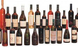 O vinho e seu valor <br><bt>  Por Fernando Tony