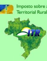 Receita Federal aumenta fiscalização do Imposto Rural