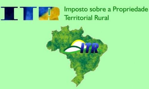 """<h2><a href=""""http://nordesterural.com.br/receita-federal-aumenta-fiscalizacao-do-imposto-rural/"""">Receita Federal aumenta fiscalização do Imposto Rural</a></h2>A Receita Federal faz convênio com prefeituras para fiscalizar e cobrar o Imposto Territorial Rural (ITR) que terá unicidade com CCIR (Emissão do Certificado de Cadastro do Imóvel Rural) para"""
