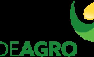 RedeAgro: um encontro para discutir a gestão de pessoas no agronegócio