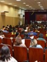 Tecnologia sociais poderão ser usadas como políticas públicas pelo governo da Paraíba