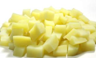 A semente de batata que se adapta bem às regiões sudeste e centro-oeste