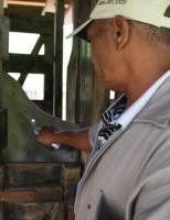 Pernambuco começa a vacinar o rebanho contra a febre aftosa hoje