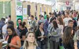 Especialistas em produtos orgânicos do mundo todo vão se reunir em São Paulo