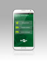 Um aplicativo para ajudar o produtor a calcular os custos da granja