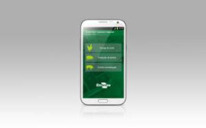 celular custo fácil