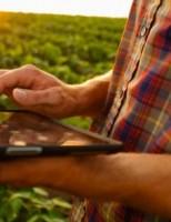 Pequenos produtores já podem participar do primeiro curso técnico de nível médio a distância