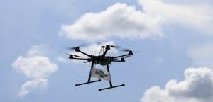 drone-no-campo