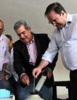 Incentivo a melhoria genética do bovino de corte em Alagoas