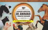 Exposição do Cordeiro – Recife