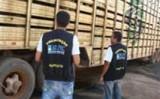 O Brasil vai promover mais controle sanitário nas fronteiras para evitar entrada de doenças