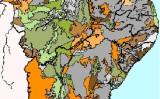 As vantagens do agricultor consultar o zoneamento Agrícola de Risco Climático