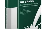 Livro de cabeceira para o produtor de leite brasileiro