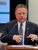 Ministro quer preservação ambiental com legislação mundial mais efetiva