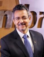 Presidente da Embrapa destaca o turismo rural como gerador de renda e riqueza no campo