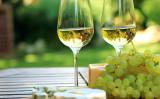 O vinho ideal para o calor do carnaval