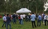 Abertas vagas de estágio para nível superior e técnico em diversas regiões do Brasil