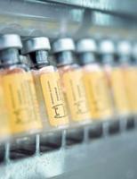 Fiscalização do Ministério vai investigar produção de vacinas para o gado