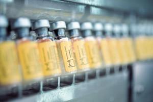 vacinas_destaque