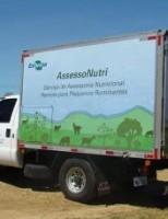 Uma equipe móvel vai viajar pelas fazendas para orientar os criadores de caprinos e ovinos do Ceará