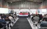 Um encontro sobre indicação geográfica terá palestrantee internacionais