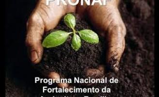 Um programa de ajuda ao pequeno produtor rural completa 22 anos de atividades