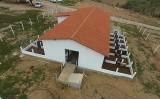 Sertão de Pernambuco ganha Centro de reprodução de caprinos e ovinos
