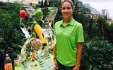 Uma curiosa iniciativa: hortas orgânicas nos telhados do Principado de Mônaco