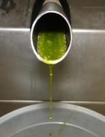 O brasileiro está consumindo mais 11,5% de azeite de oliva
