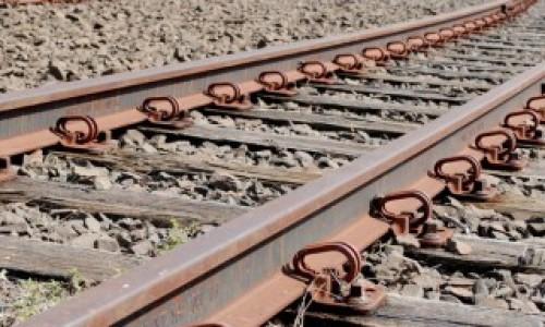 Malha ferroviária brasileira vai receber incentivo de 25 bilhões para melhorar escoamento de grãos