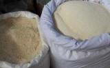 A importância de armazenar bem a farinha de mandioca