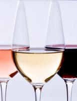 A escolha do vinho para consumo nas estações mais quentes